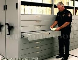 extra deep file cabinet extra deep file cabinet inch deep 2 drawer letter size commercial