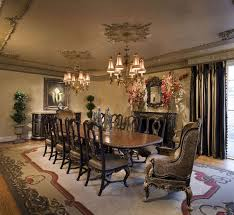 923 best dining in luxury images on pinterest formal dining