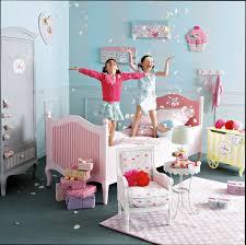 chambre fille maison du monde maison du monde chambre fille stunning chambre enfant u meubles u