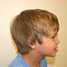 todler boys layered hairstyles gallery toddler boy layered haircut black hairstle picture