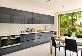 Kitchen Design Sussex Bespoke Kitchens Sussex Luxury Kitchens Sussex David Haugh