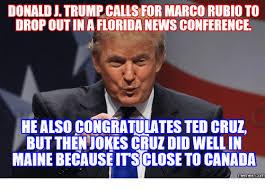 Rubio Meme - 25 best memes about rubio meme rubio memes