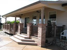 Outdoor Deck And Patio Ideas Covered Decks And Patios Covered Deck Designs Covered Patios And