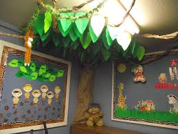 jungle theme decorations scintillating dinosaur room ideas pictures best inspiration home