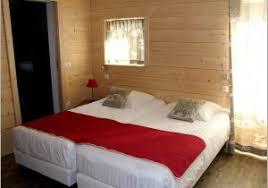 chambre d hotes mont dore chambre d hote mont dore 129787 accueil décoration