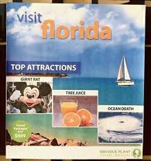Funny Florida Memes - memebase florida all your memes in our base funny memes