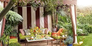 backyard party ideas 10 outdoor party ideas how to throw a backyard party