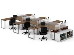 surpass maxon furniture