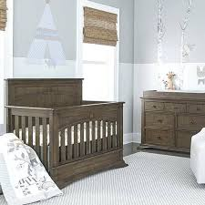 Convertible Crib And Dresser Set Bedroom With Crib Aciu Club