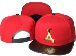 alumni snapbacks the alumni snapbacks id33 10 00 cheap snapbacks wholesale