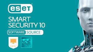 home designer pro keygen 100 home designer pro 2015 serial number home design suite