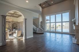 bella home interiors bella custom homes unveils latest frisco masterpiece 6923 ranier
