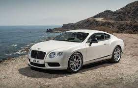 black bentley back 2014 bentley continental gt white luxury cars your favorite