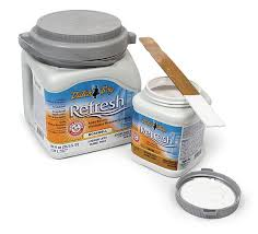 refresh latex paint fine homebuilding