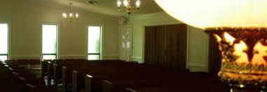 atlanta funeral homes gus thornhills funeral home inc atlanta ga 404 768 2993