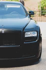 roll royce milano 25 best rolls royce images on pinterest rolls royce cars