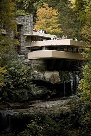 10 homes that changed america fallingwater one of 10 homes that changed america west