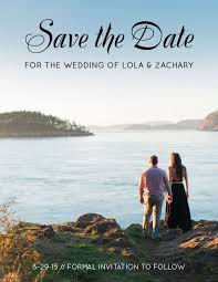 online save the dates the 25 best save the date online ideas on online save