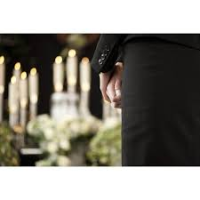 cheap funeral homes how do i cut costs for a cheap funeral our everyday