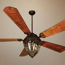Texas Star Ceiling Fans by 52