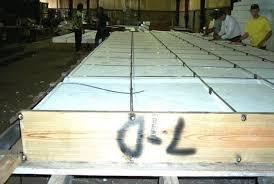 hard foam insulation wall panels basement basement wall