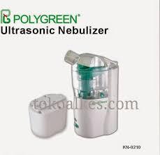 Obat Ventolin Untuk Nebulizer obat ventolin