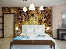 wall stickers for bedrooms high gloss brown night table