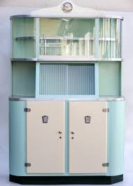 antique kitchen furniture cabinet 1960s kitchen cabinets for sale antique kitchen sinks s