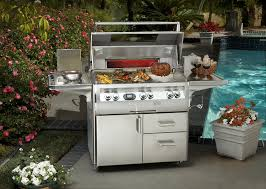 grills in san antonio tx gas grills u0026 charcoal grills