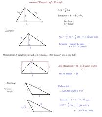 regular and irregular polygons worksheet abitlikethis