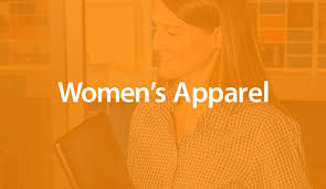 women s apparel home the spark shop
