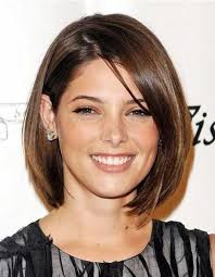 haircuts for 30 and over 30 best short haircuts for women over 40 http www short