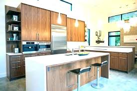 homebase kitchen cabinets kitchen cabinets on leg base cabinet with adding furniture legs to