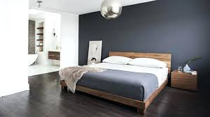 tendance peinture chambre adulte awesome idee peinture chambre adulte pictures design trends 2017
