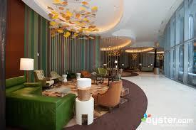 award winning jersey shore hotels oyster com hotel reviews