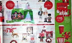 black friday christmas card deals walgreens black friday 2016 ad u2014 find the best walgreens black