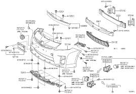90 camry fuse box diagram 91 toyota camry fuse box diagram