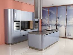 Movable Kitchen Cabinets Stainless Steel Movable Kitchen Cabinets Stainless Steel Kitchen