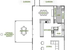 awesome long floor plans contemporary flooring u0026 area rugs home