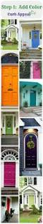 53 best exterior makeover images on pinterest house exteriors