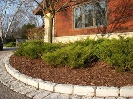 menards landscape edging bricks blocks for garden edging xcyyxh