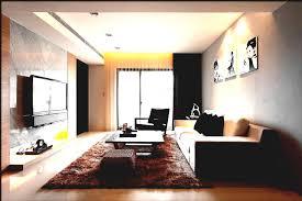 homes interior design photos livingroom simple interior design living room indian style rooms
