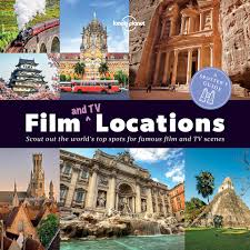 movie and tv locations around the world that you can visit daily