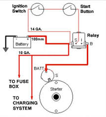 basic wiring diagrams u0026 adorable basic home wiring plans and