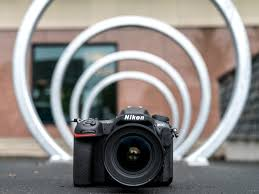 back to the action nikon d500 review digital photography review