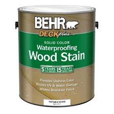 Free Online Deck Design Home Depot Behr Wood U0026 Deck Stain Exterior Stain U0026 Waterproofing The