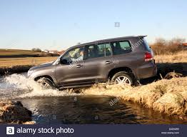 land cruiser pickup v8 v8 landcruiser stock photos u0026 v8 landcruiser stock images alamy