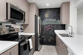 1 Bedroom Apartments For Rent In Pasadena Ca Https Images1 Apartments Com I2 Vycbcmnrx4b Hier