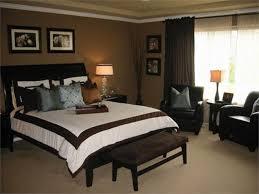 best paint color for bedroom with dark brown furniture memsaheb net