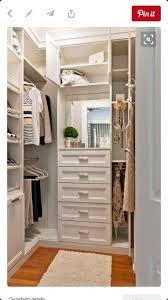 28 best closet images on best 25 master bedroom closet ideas on bedroom